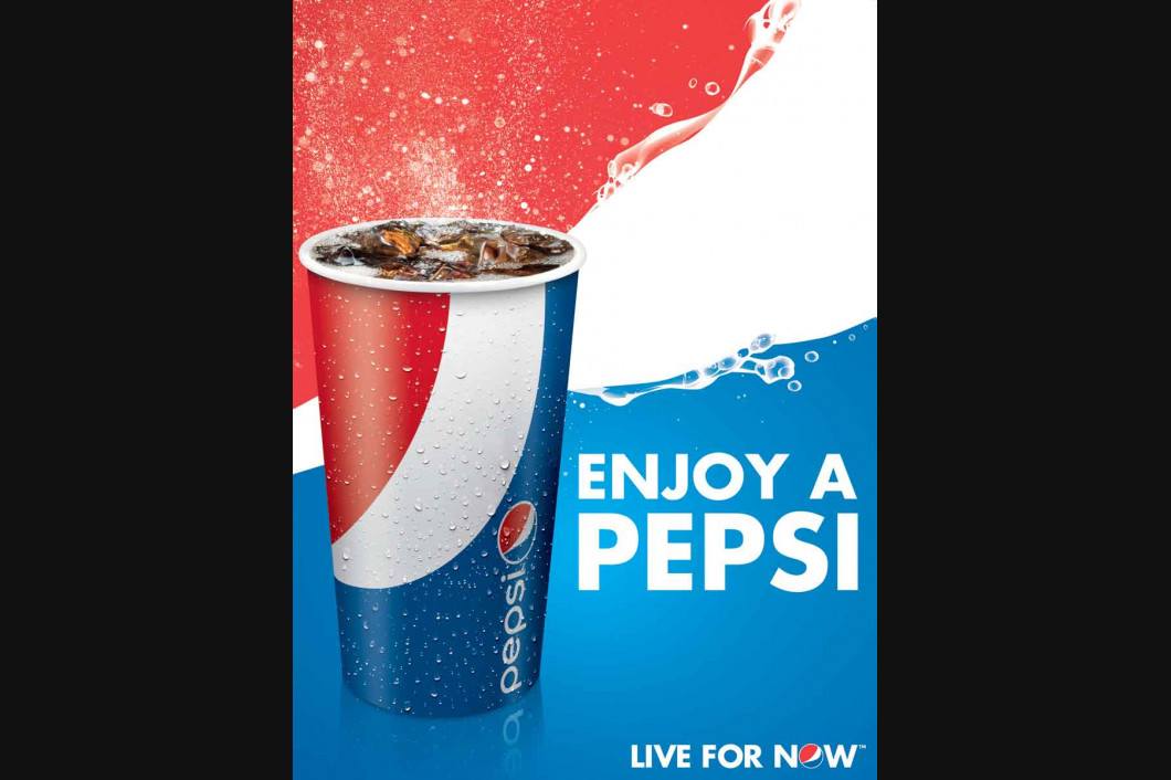 Leap Day 2020!Drink'n Drown(Free Pepsi Night)