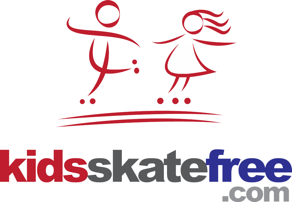 <center>Kids Skate FREE at World of Wheels Skate Center!</center>
